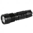 BX2 HANDHELD DIVE LIGHT - Thumbnail 01 - Sea & Sea