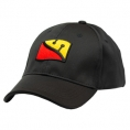 DIVE RITE LOGO HAT - Thumbnail 01 - Sea & Sea