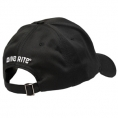 DIVE RITE LOGO HAT - Thumbnail 02 - Sea & Sea