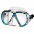 Martinique Mask - Thumbnail 03 - Sea & Sea