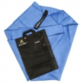 Microfiber Towel - Thumbnail 02 - Sea & Sea