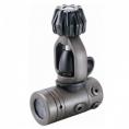 R860 BALANCED REGULATOR - Thumbnail 03 - Sea & Sea