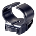 IST SNORKEL HOLDER - OVAL - Thumbnail 02 - Sea & Sea