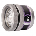 Aqualite UV-395 Head - Thumbnail 01 - Sea & Sea
