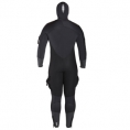POLAR M8 SEMI-DRYSUIT - Thumbnail 02 - Sea & Sea