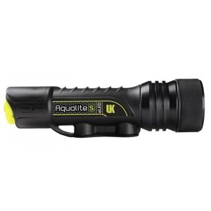 Aqualite-S 90