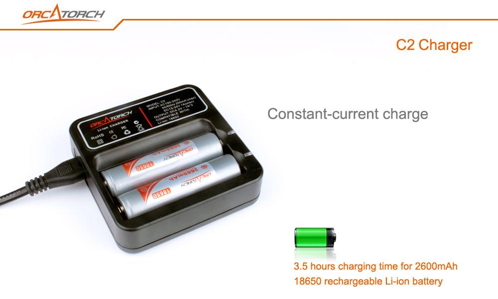 Как самому сделать зарядное устройство для 18650