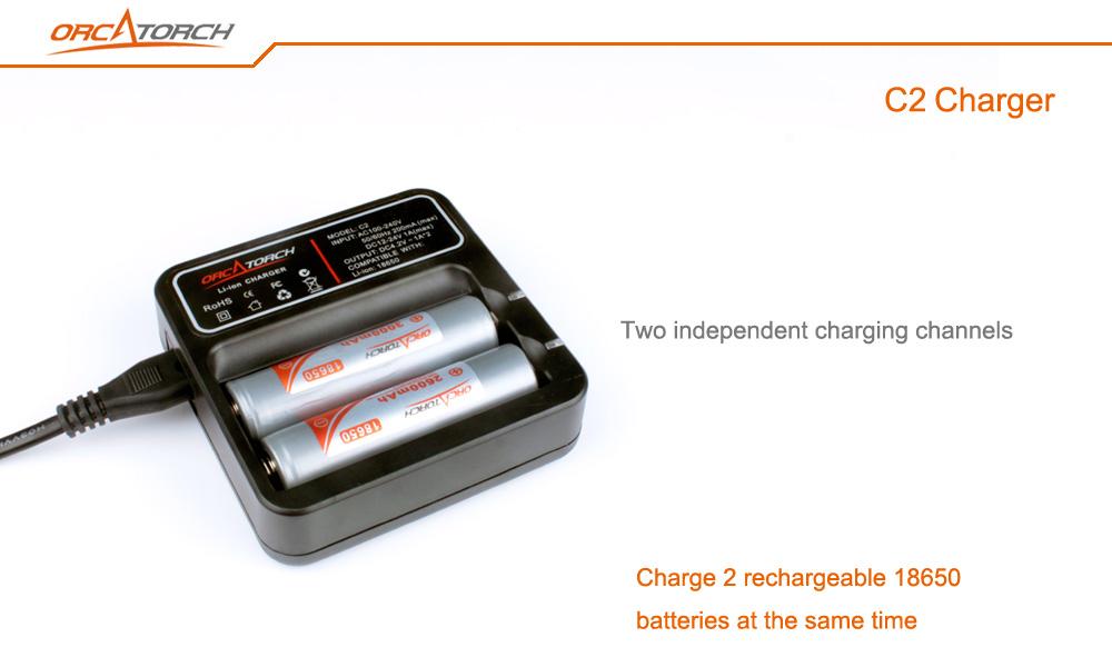 Как сделать зарядное устройство для аккумулятора 18650